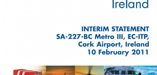 AAIU-Cork-interim